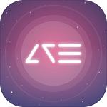 ACE虚拟歌姬安卓内测版