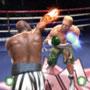 真实拳击3D