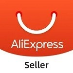 aliexpress app卖家版