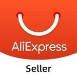 aliexpress买家版