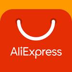 aliexpress买家app手机版