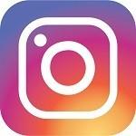 instagram官网安卓版