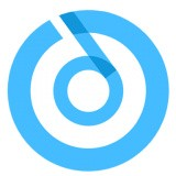 ONE MUSIC app
