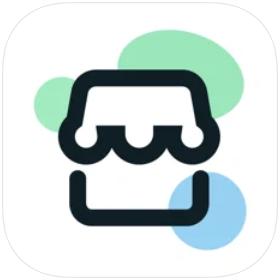 Fa米家app