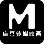 MD传媒app下载破解版安装免费版