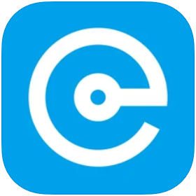 e代驾app
