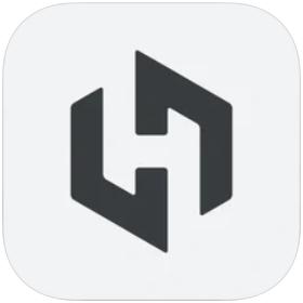 小黑盒app