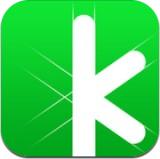 K信app