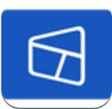 TNAS mobile app