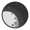 moon最新版
