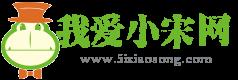 重庆新闻网