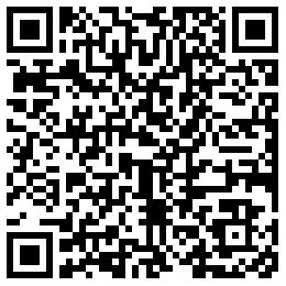 now直播qq新春红包,首次直接提1元后续每天0.3元!-第2张图片-老胡手赚网